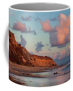 Crystal Cove Reflections Coffee Mug
