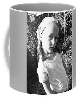Cult Child Coffee Mug