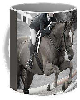Custom Classic Coffee Mug