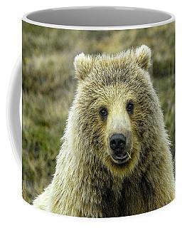 Cutie Pie Coffee Mug