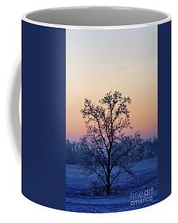 D004887 Coffee Mug