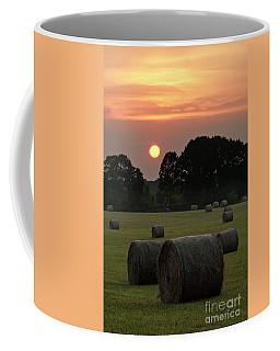 D010158 Coffee Mug