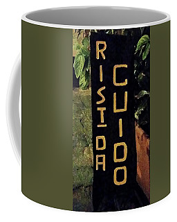 Da Guido - Magliano, Italy Coffee Mug