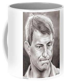 Dabo Swinney Coffee Mug