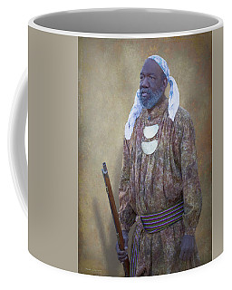 Dade Battlefield_0864 Coffee Mug
