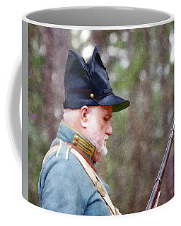Dade Battlefield_9002 Coffee Mug