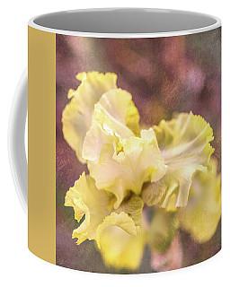 Daffy O'dilly Coffee Mug