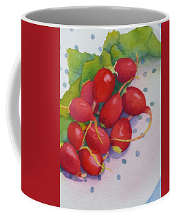Dahling, You Look Radishing Coffee Mug