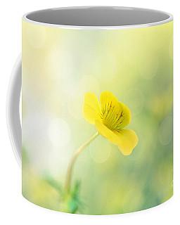 Dainty Delight Coffee Mug