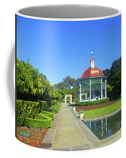 Dallasbotanical 1 Of 4 Coffee Mug