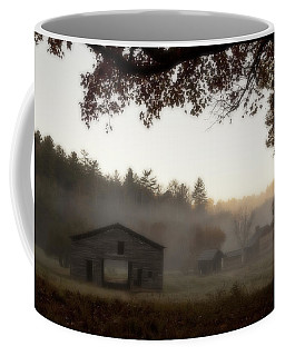 Dan Lawson Place Coffee Mug