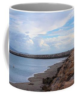 Dana Point  Coffee Mug