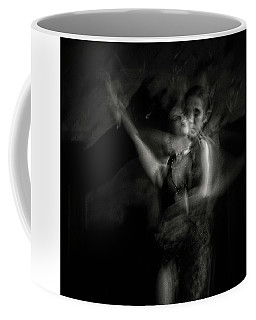 Dance Forever Coffee Mug