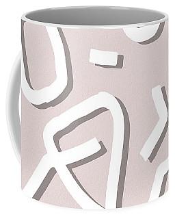 Dance Party Coffee Mug