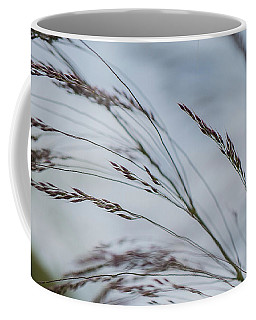 Dance To The Breeze Coffee Mug