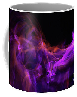 Dance Zoom  Coffee Mug