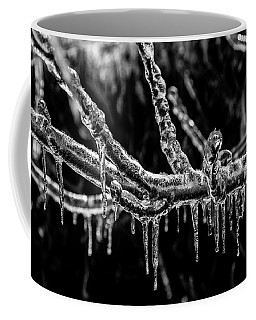 Danglers Coffee Mug