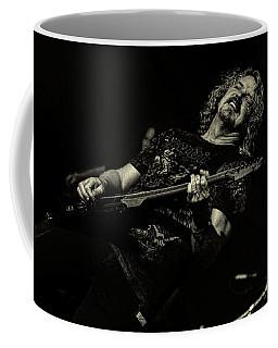 Danny Chauncey IIi Coffee Mug