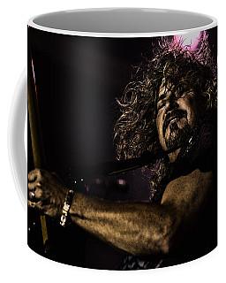 Danny Chauncey Iv Coffee Mug