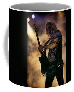 Danny Chauncey Vi Coffee Mug
