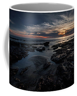 Dark  Light Coffee Mug