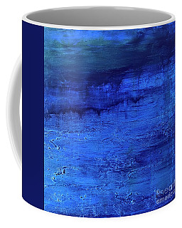 Darkness Descending Coffee Mug