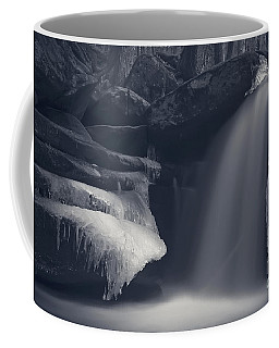 Darkness Falls Coffee Mug