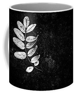 Darkshines Coffee Mug