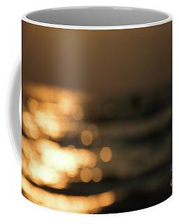 Dawn I Coffee Mug