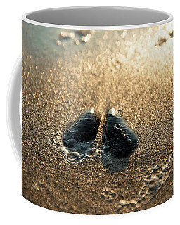 Dawn IIi Coffee Mug