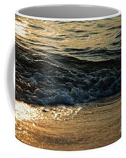 Dawn V Coffee Mug