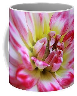 Dawning Coffee Mug