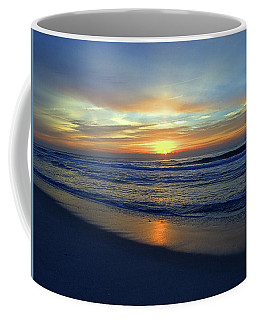 Dawning I I Coffee Mug