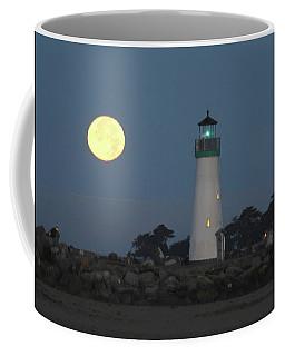 Dawn's Early Light Coffee Mug