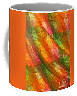 Coffee Mug featuring the photograph Day Dreaming by Marie Neder