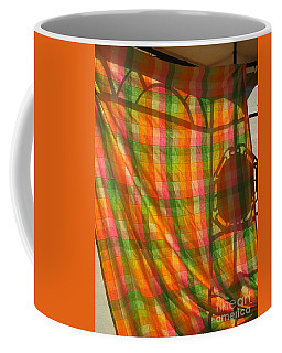 Coffee Mug featuring the photograph Day Dreaming The Original by Marie Neder