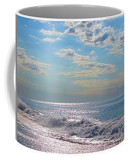Daylight I I Coffee Mug