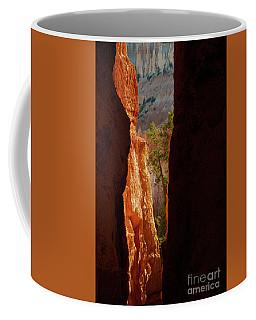 Daylight Coffee Mug