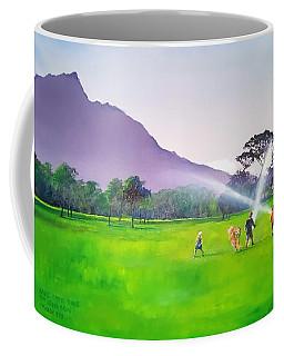 Days Like This Coffee Mug
