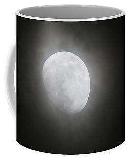 Daytona Moon Coffee Mug