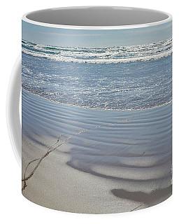 Dazzling Luminosity Coffee Mug