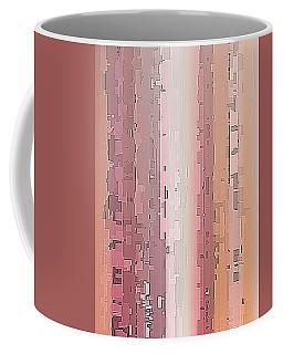 Dead Party 1 Coffee Mug
