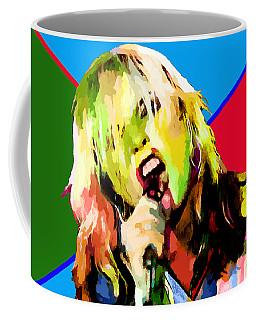 Debbie Harry Collection - 1 Coffee Mug