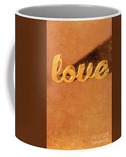 Decorating Love Coffee Mug