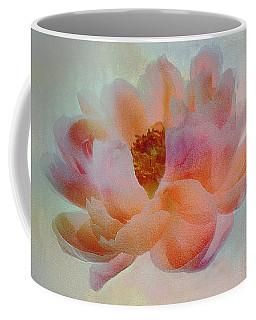 Decorative Floral 7111616 Coffee Mug