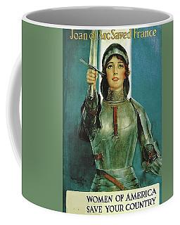 Dedicated To The Women Coffee Mug