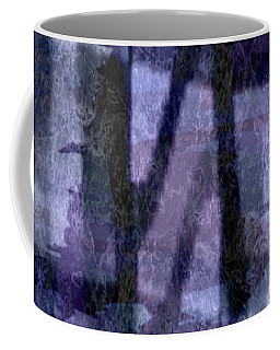 Deep Duality Coffee Mug