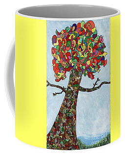 Default 1608.pdf Coffee Mug