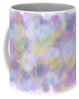 Delicacy Coffee Mug