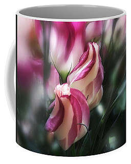 Delicate And Beautiful Coffee Mug